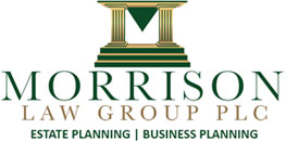MORRISON LAW GROUP