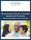 Grandparents Guide To Second Generation Planning