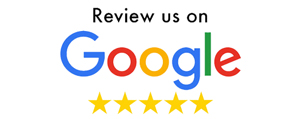 This image has an empty alt attribute; its file name is Google-Review.jpg